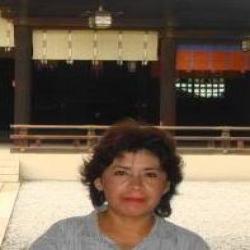 María Soledad Gaytán Olmedo profile image
