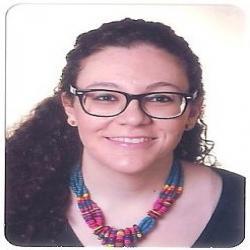 María José Palazón Pagán profile image