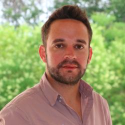 Albert Navarro García profile image