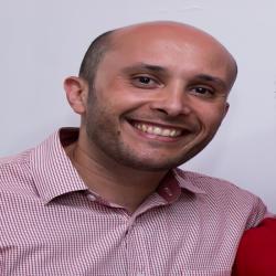 Júlio César  Oliveira profile image