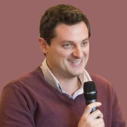 Rafael Tartaroti profile image