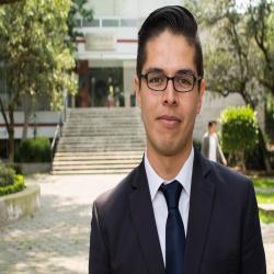 Emilio Agüero Rodríguez profile image