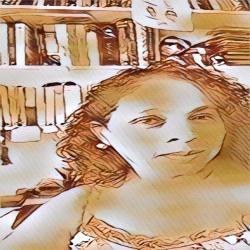 Renata Callaça Gadioli dos Santos profile image