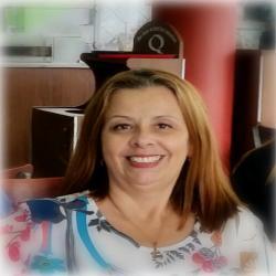 Gabriela Arguedas Campos profile image
