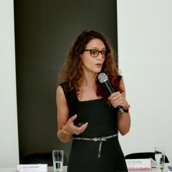 Helena Villarejo Galende profile image