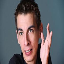 Pablo  Soto profile image