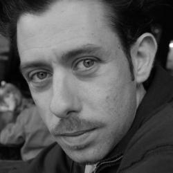 Roberto Magro Pedroviejo profile image