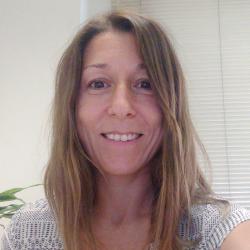 Eila Vila profile image