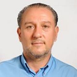 Luis Fernando Morales-Abarca profile image