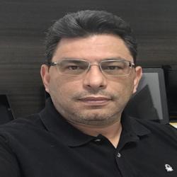 César David Rincón Godoy profile image