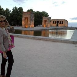 Susana Darin profile image