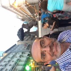 Elias Rafful Vadillo  profile image