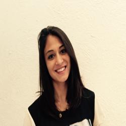 Tatiana Revilla  profile image