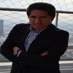 Martín Vera Martínez profile image