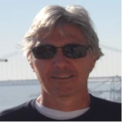 Daniel Roedel profile image