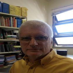 Josep Pont profile image