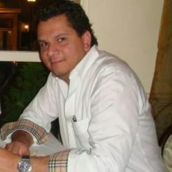 Rafael Castillo profile image