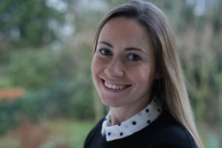 Maria Soledad Gattoni profile image