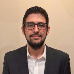 Alberto Bueno profile image
