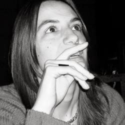 Doriana Daroit profile image