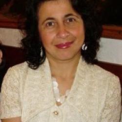 Rosa Rita Maenza profile image
