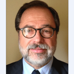 Fernando Monar profile image