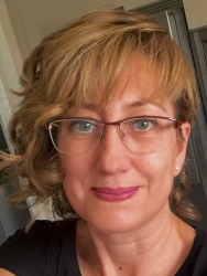 Nieves Escorza profile image
