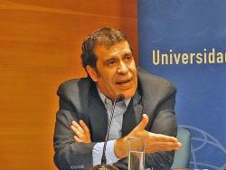 Marco  Moreno profile image
