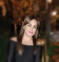 Gabriela Cantero Melgarejo profile image