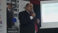 Wilfrido Avalos profile image