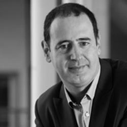 Carles Ramió Matas profile image