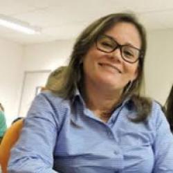 Lindijane Almeida profile image
