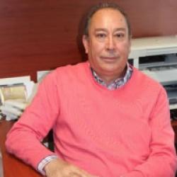 Jose Luis Martinez Marca  profile image
