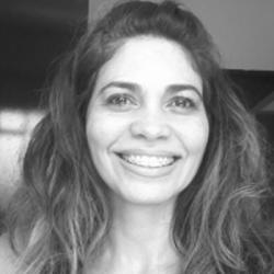 Silvia  Nunes profile image
