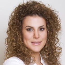 Guadalupe Yamin  Rocha profile image