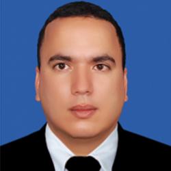 Juan David Santamaria Mesa profile image