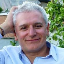 Joaquín  Meseguer Yebra profile image