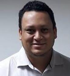 Herbert Andrade profile image