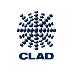 Centro Latinoamericano de Administración para el Desarrollo CLAD logo image