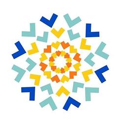 AECPA Asociacion Española de Ciencia Política y de la Administración logo image