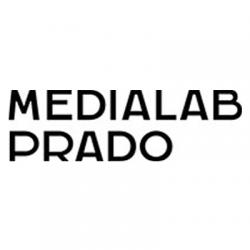 MediaLab Prado logo image