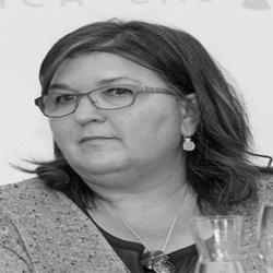 Maria Esther  Del Campo García profile image