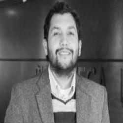 Edwin  Jaime profile image