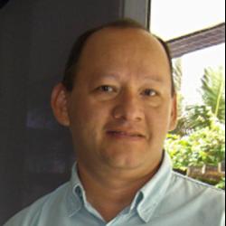 Mário  Vasconcellos Sobrinho profile image