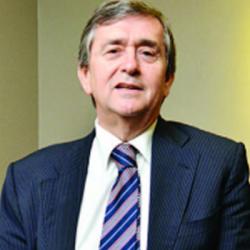 Francisco Javier  Velázquez López profile image