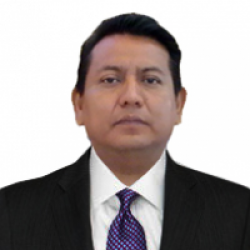 Adrían Morales Gálvez profile image