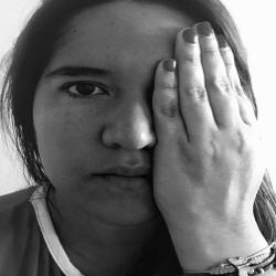 Alba Lucía García Suárez profile image