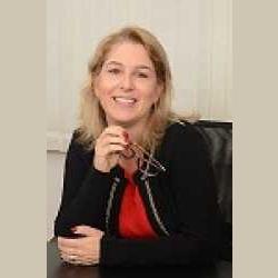 Juliana Borsari profile image