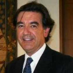 Pedro Medellín Torres profile image
