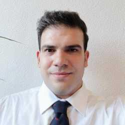 Juan Carlos Gómez profile image